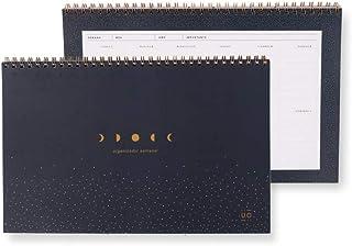 Amazon.es: UO - Organizadores personales / Calendarios ...
