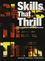 Skills That Thrill Student Book (128 pp) with Audio CD