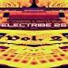Freetekno Electribe, Vol. 2