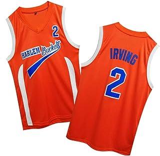 e4049a6909759 Amazon.com: Uncle Drew: Sports & Outdoors