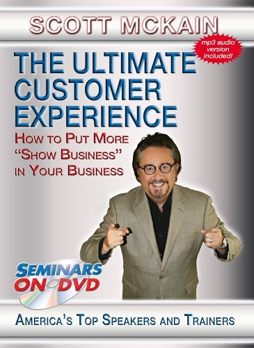 The Ultimate Customer Limited 2021 new time trial price Experience: How Put More 'Show to Business