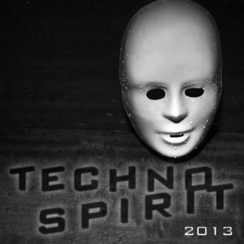 Bent Circuit (Tony Smart Remix)