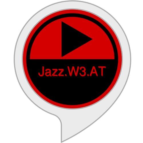 Jazz.W3.AT