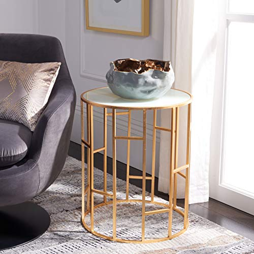 Safavieh Home Accent Table