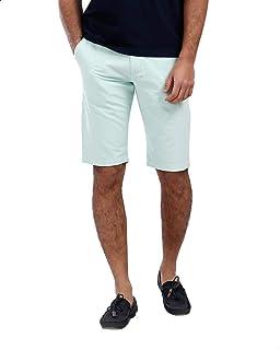 Andora Above Knee Length Shorts for Men