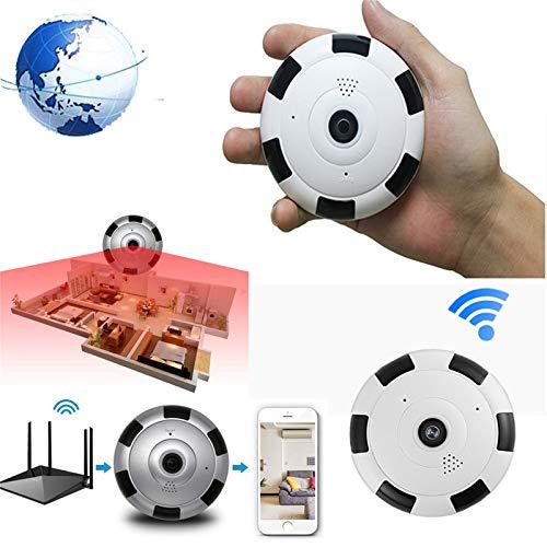 Kamera überwachung Mini mit Ton Full HD...