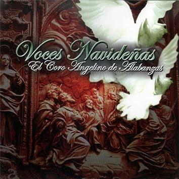 Voces Navidenas