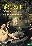 Manet, une révolution symbolique. Cours au Collège