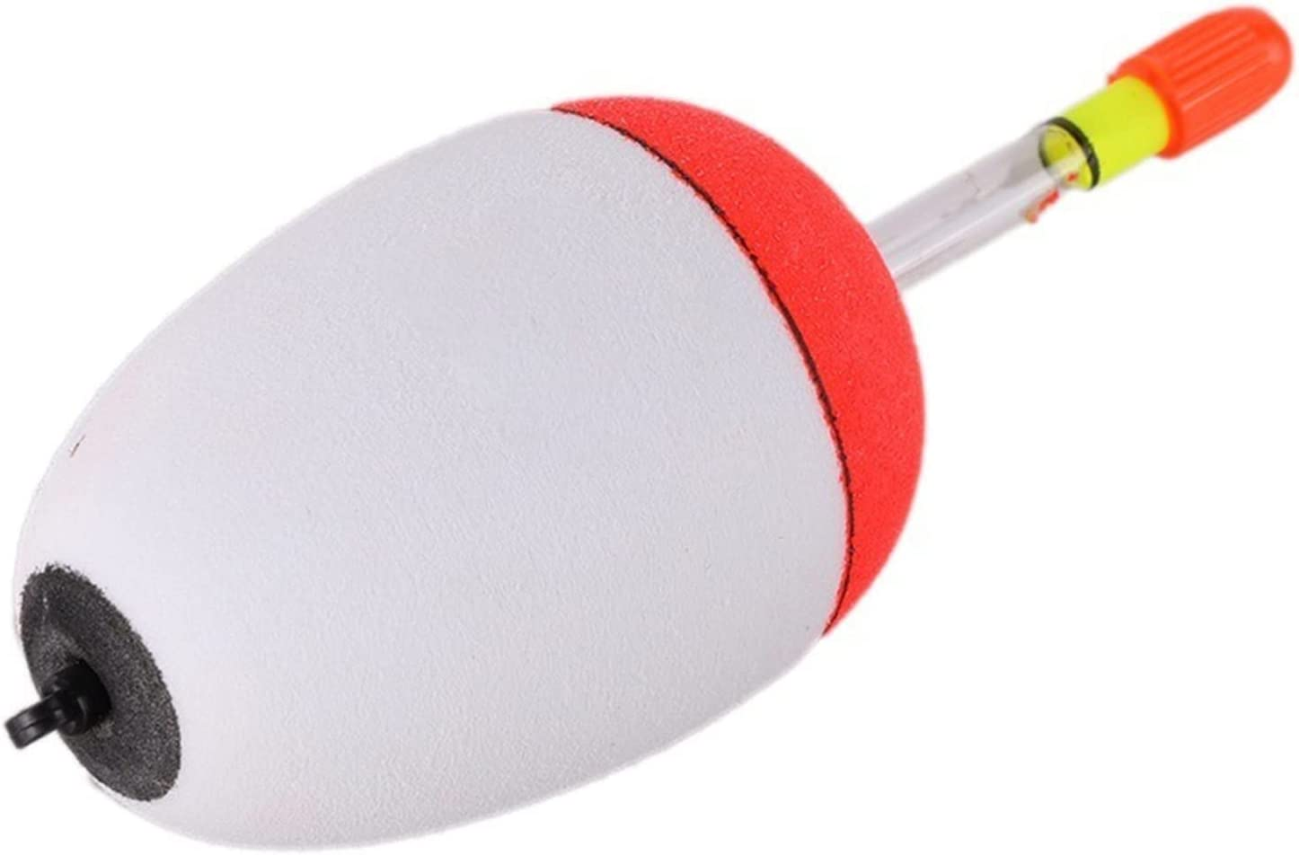 Marker Buoy 10pcs Set EVA Sea Fishing Inserted Can Be Lum Austin Mall Floats Outlet SALE