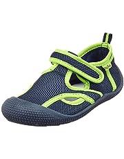 Playshoes UV-Schutz Aqua-Sandale Unisex-Kind Aqua schoenen