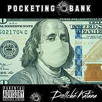 Pocketing Bank