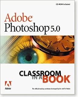 photoshop academic version