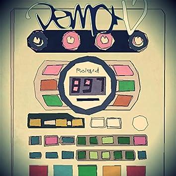Mixed Beats