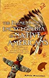 The Element Encyclopedia...image