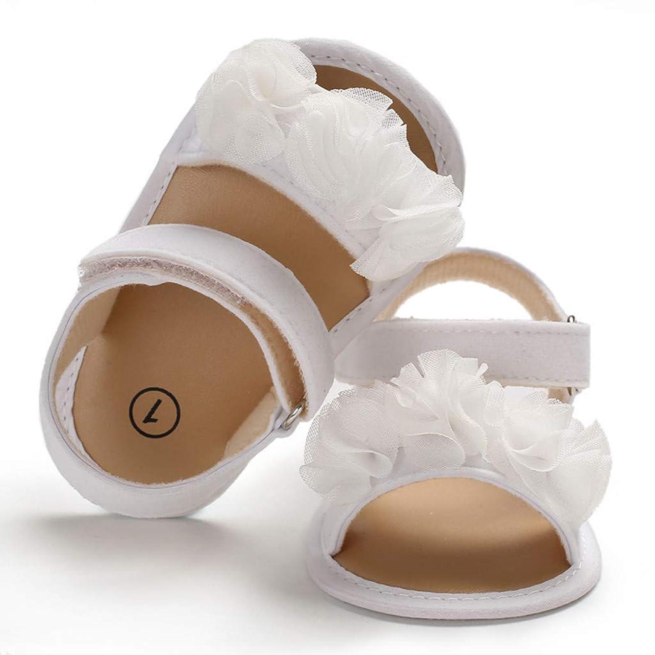 仮説スモッグルネッサンス[Lieteuy] キッズ 靴 ガールシューズ マジックテープ おしゃれ 滑り止め 軽量 蒸れにくい シンプル 可愛い アウトドア 入学式 履き心地いい 入園 入学 卒園 卒業 5色展開 お姫様 子供サンダル 女の子靴 ベビーシューズ