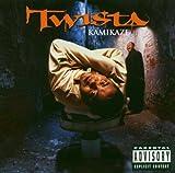 Kamikaze von Twista