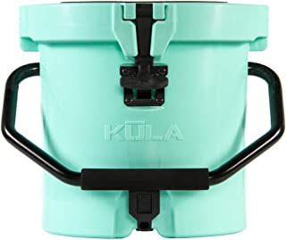 KULA 2.5 Cooler (Seafoam)