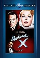 Madame X / [DVD] [Import]