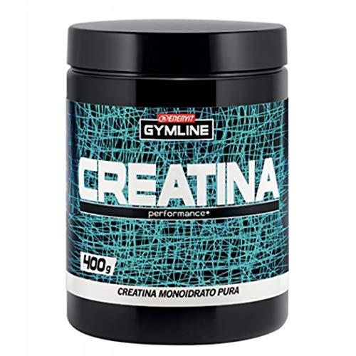 Gymline Muscle Gymline Creatina - 400 g