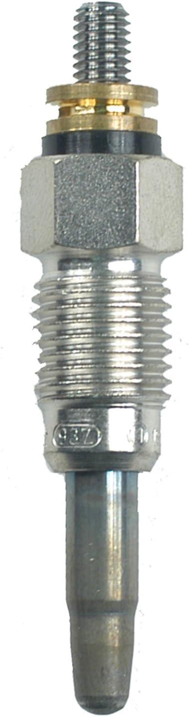Arlington Mall Bosch 80010 0250201032 Glow Duraterm Plug Bargain sale