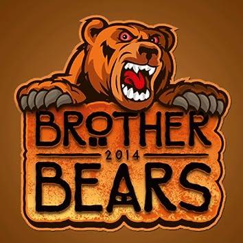 Brother Bears 2014
