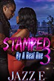 Stamped By A Real One 3