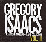 African Museum Collection/Tad' [Import USA]