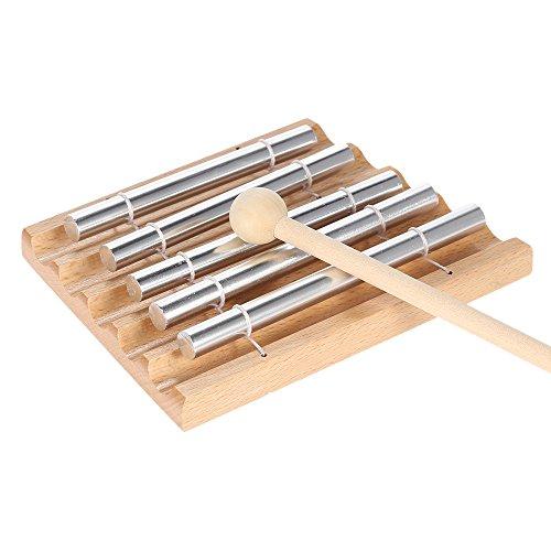 Instrumento de percusión Ammoon