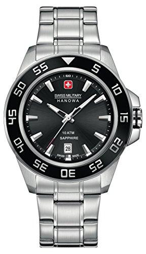 Swiss Military 6-5221.04.007