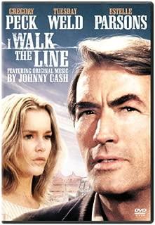 Best i walk the line 2005 Reviews