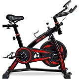 Merax Stationary Bikes - Best Reviews Guide