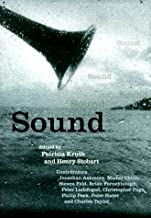 Best sounds of music darwin Reviews