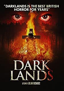Darklands [DVD] [Import]