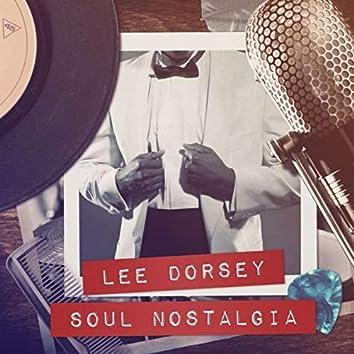 Soul Nostalgia