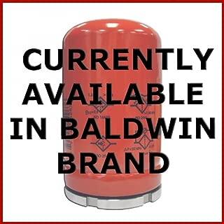 Lube Filter - Baldwin - BT8416; Bobcat - 6686926; Fleetguard - HF35006; John Deere - AM102723; TORO - 751330; Wix - 51586