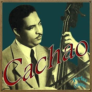 Perlas Cubanas: Cachao