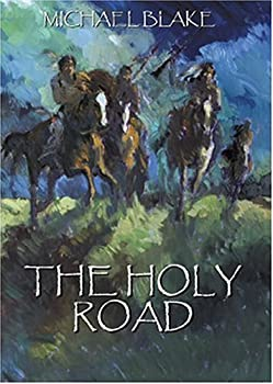 Best the holy road Reviews