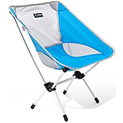 portable folding chairs which is very comfortable