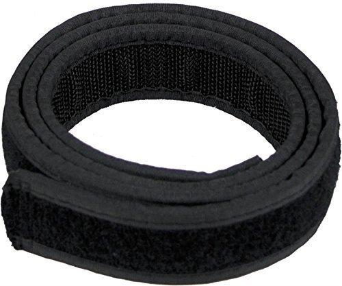 Innenkoppel) security en nylon avec fermeture velcro