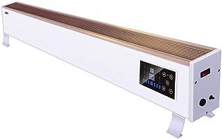 Calentador YNN Radiador de Ahorro de energía de la Oficina de conversión de frecuencia zócalo - 2500W