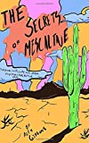 The Secrets Of Mescaline - Tripping On Peyote And Other Psychoactive Cacti