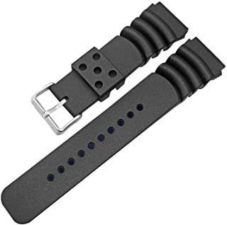 Best remove seiko watch band Reviews