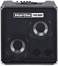 Hartke HD500-Bass Combo (HMHD500)
