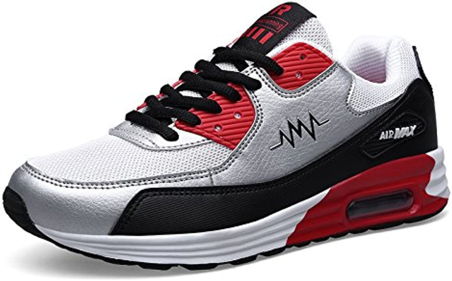 Men's sneaker casual shoes sneakers air running shoes