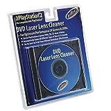 Laser Linsen Reinigungs-CD für PS2/CD DVD-Player