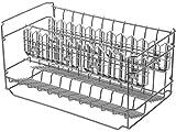 Bosch SMZ2014 Zubehör für Geschirrspülen / Korbeinsatz für Langstielgläser