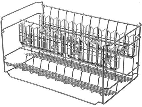 Bosch SMZ2014 - Accessoires pour Lave-Vaisselle - Panier pour Verres à Pied