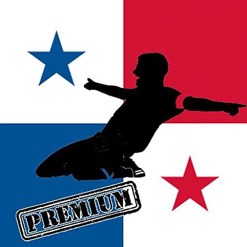 Liga Panameña de Fútbol Premium Version