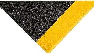 TAP 0003713 Paillasson Coco 1 m x 1 m lin/éaire x 17 mm