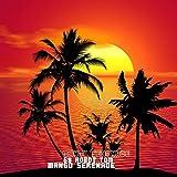 Mango Serenade (Club)